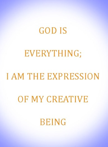 God_is_Everything