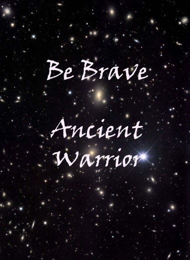 Be_Brave1