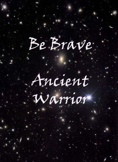 Be_Brave1