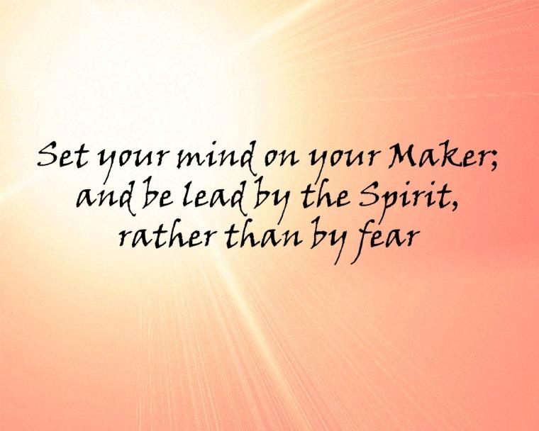 set_Your_Mind