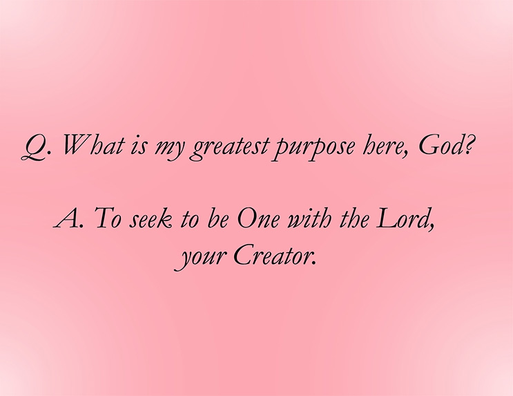 Greatest_purpose1