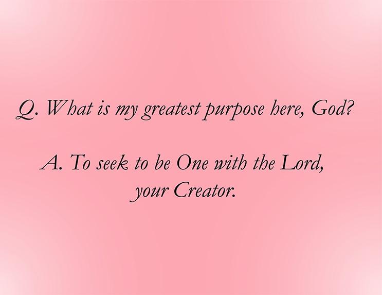 Greatest_purpose1