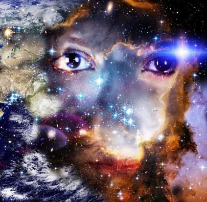 galaxy-779335_1280.jpg