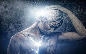 De ce ne doare, de fapt, sufletul