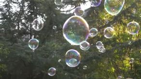 depositphotos_174300582-stock-video-metamorphosis-of-big-soap-bubbles.jpg