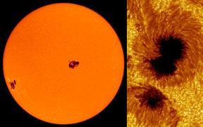 sunspots_sm.jpg